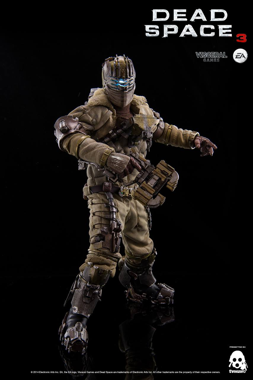 ThreeZero-EA-Dead-Space-3-video-game-Isaac-Clarke-ds3_o.jpg