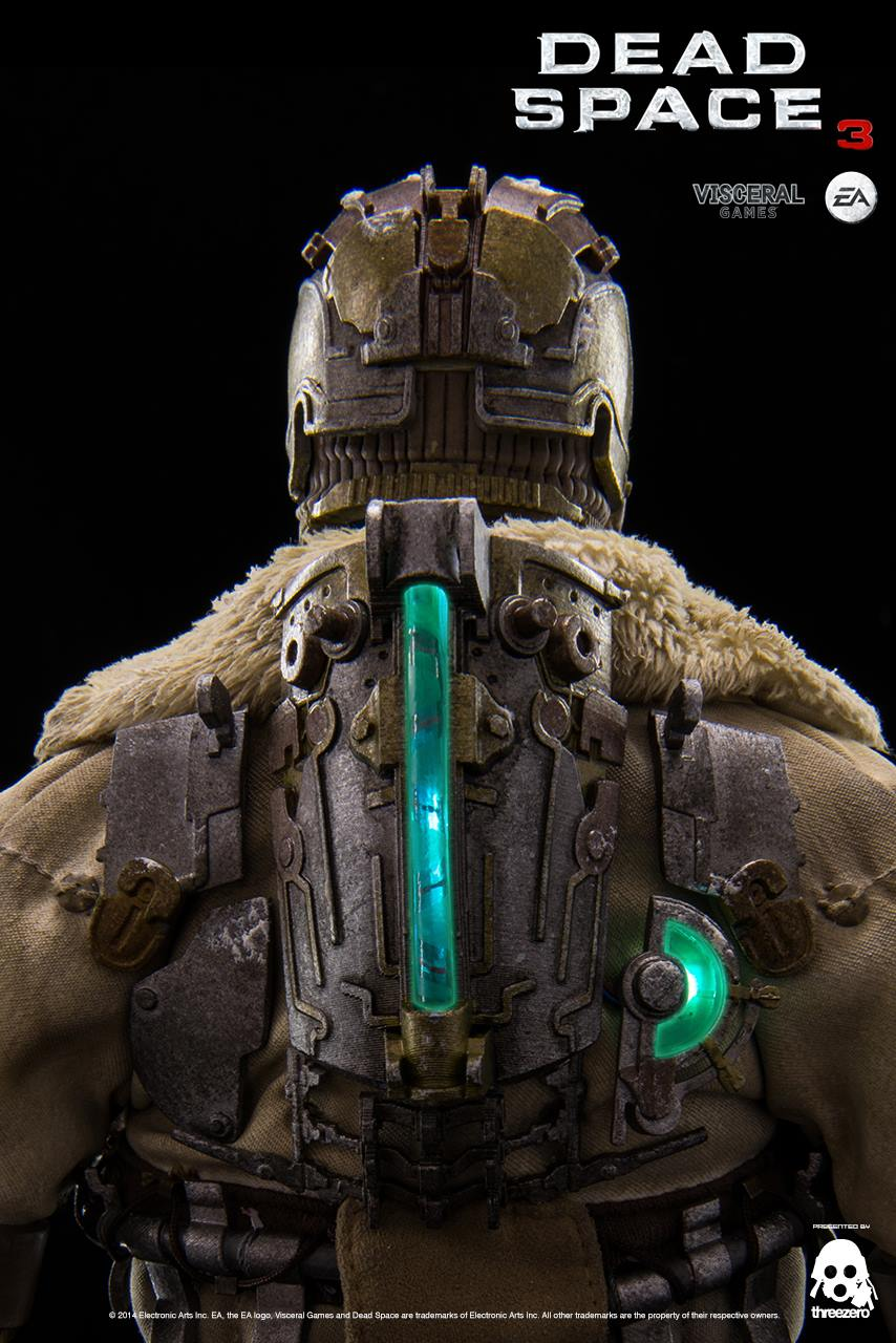 ThreeZero-EA-Dead-Space-3-video-game-Isaac-Clarke-ds6_o.jpg