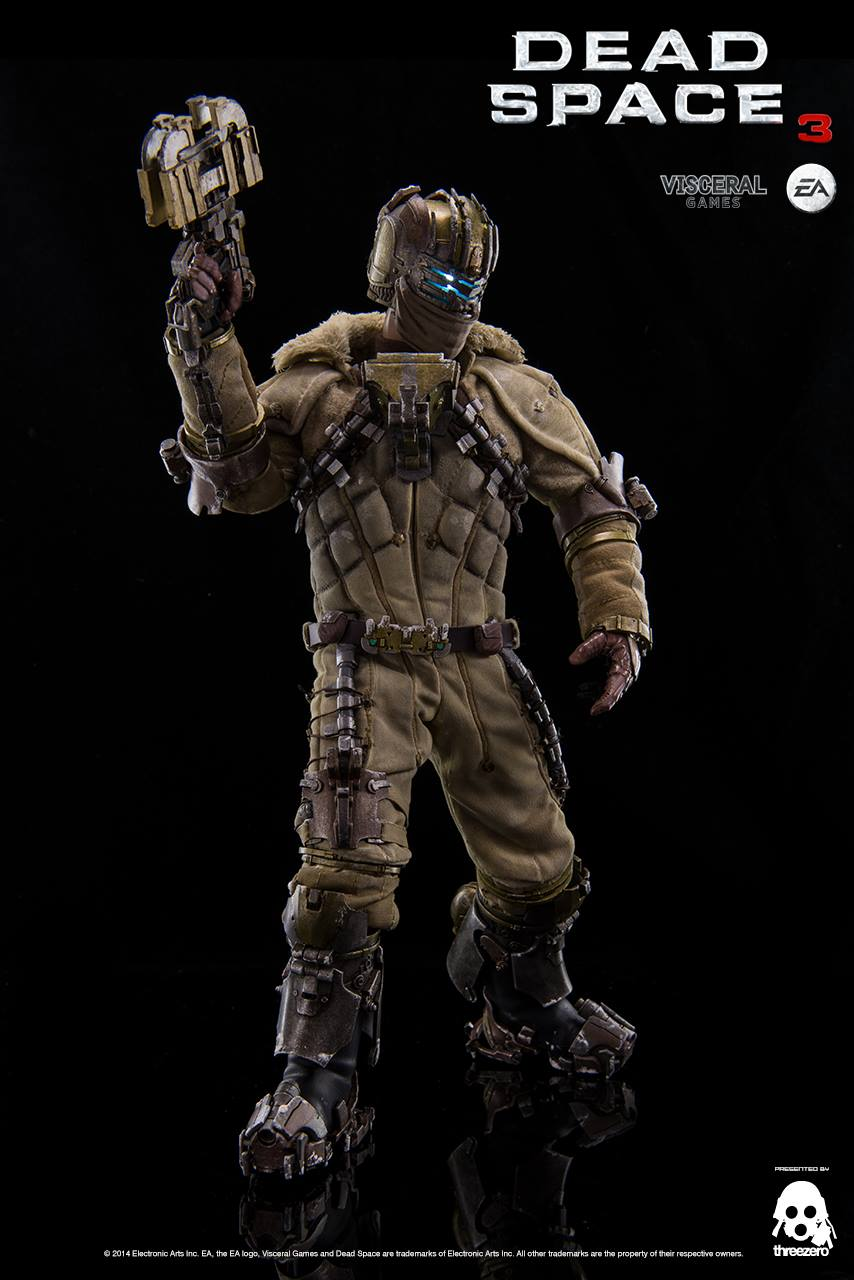 ThreeZero-EA-Dead-Space-3-video-game-Isaac-Clarke-ds12_o.jpg