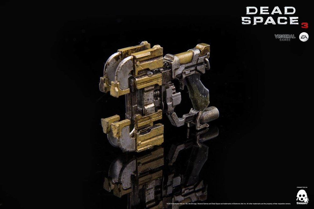 ThreeZero-EA-Dead-Space-3-video-game-Isaac-Clarke-ds16_2x.jpg