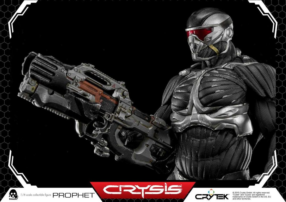 ThreeZero-Crysis-video-game-Prophet-CRY4_1340_c.jpg