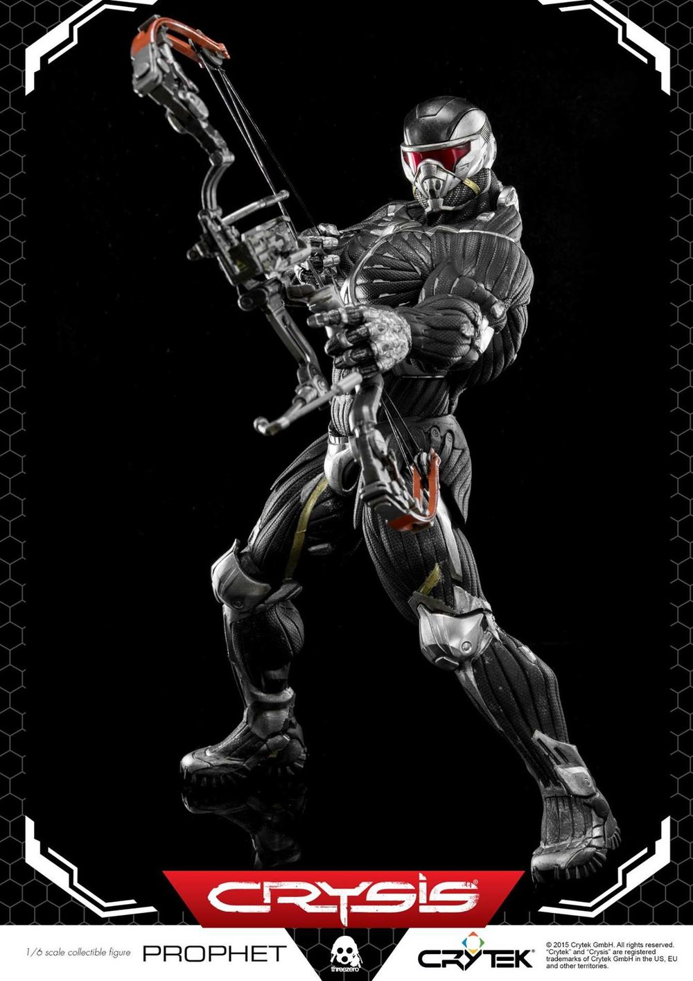 ThreeZero-Crysis-video-game-Prophet-CRY18_1340_c.jpg