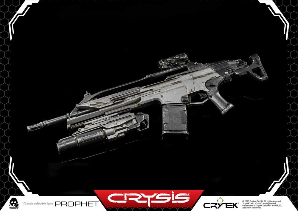 ThreeZero-Crysis-video-game-Prophet-CRY112_1340_c.jpg