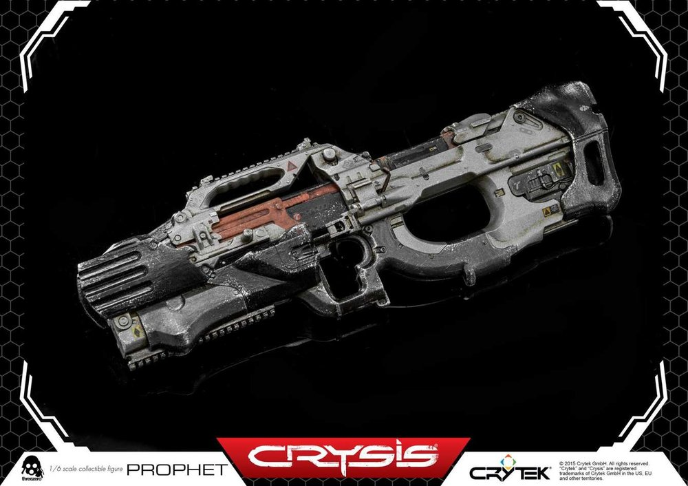 ThreeZero-Crysis-video-game-Prophet-CRY113_1340_c.jpg