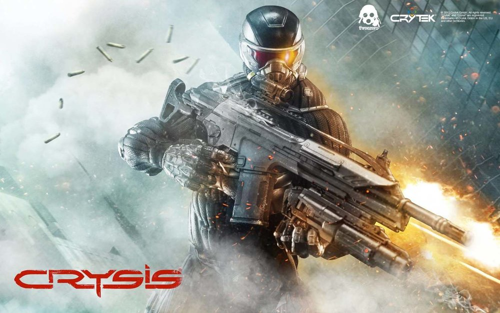 Threezero-Crysis-video-game.jpg