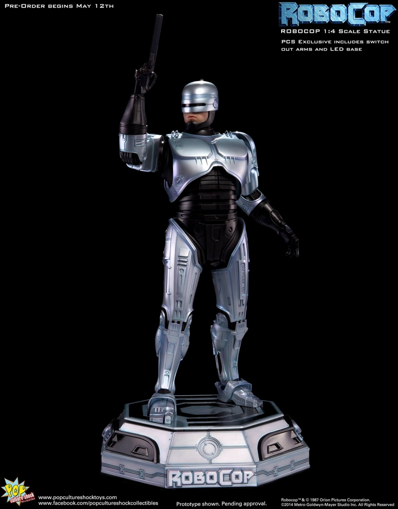 Robocop-Exclusive-Pop-Culture-Shock-01_o.jpg