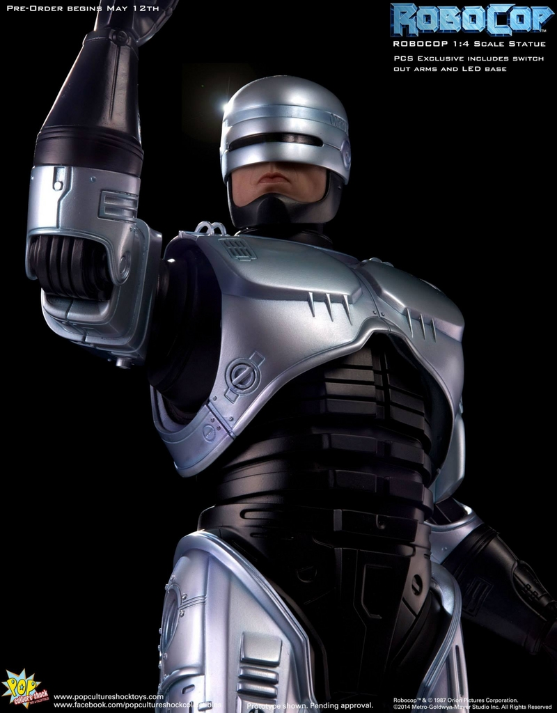 Robocop-Exclusive-Pop-Culture-Shock-04_o.jpg
