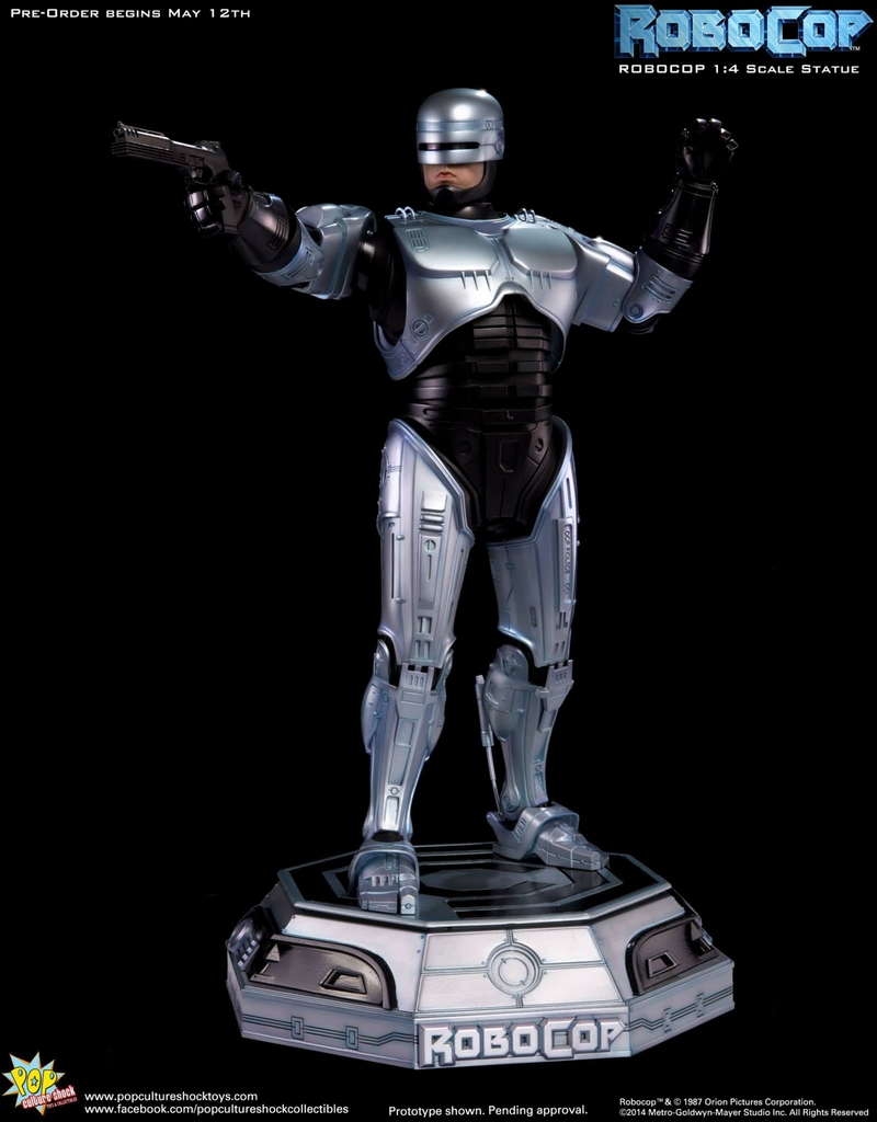 Robocop-Pop-Culture-Shock-02_o.jpg
