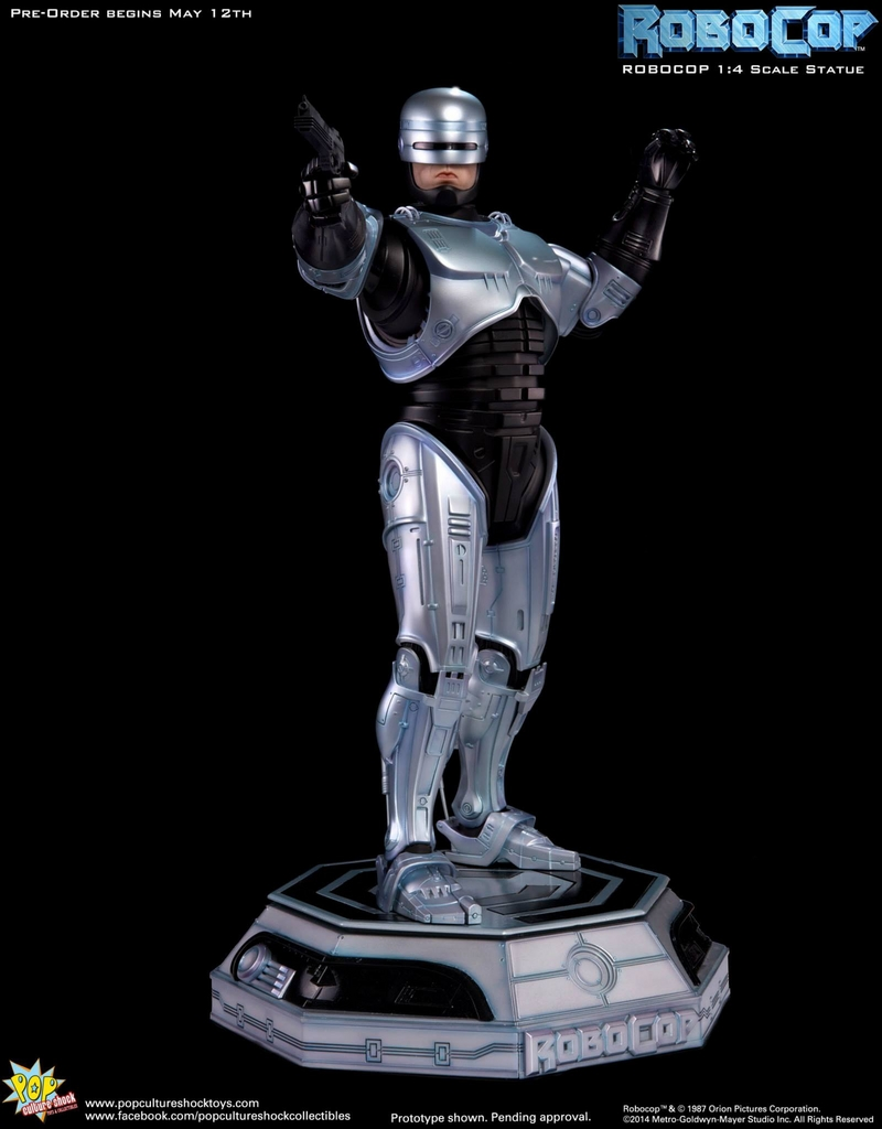 Robocop-Pop-Culture-Shock-04_o.jpg