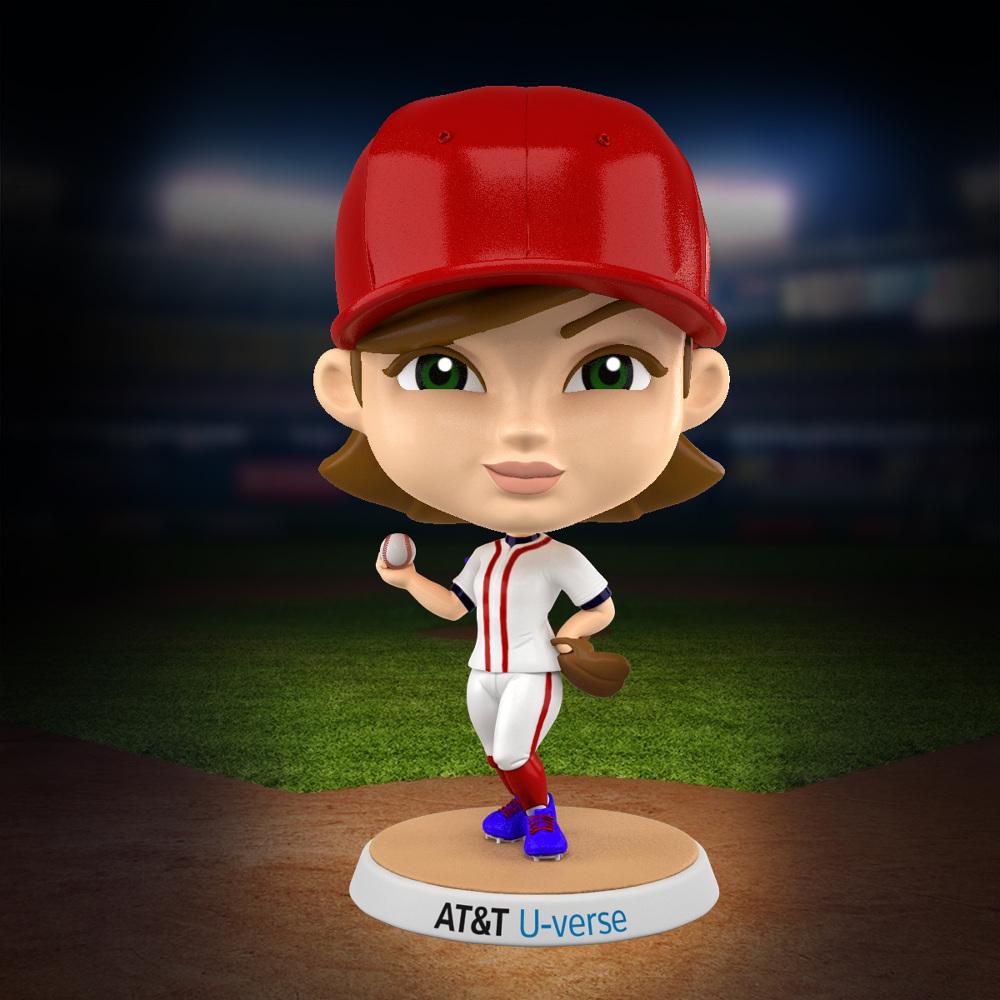 ATT-U-verse-Bobbleheads-baseball_W-test_1000.jpg