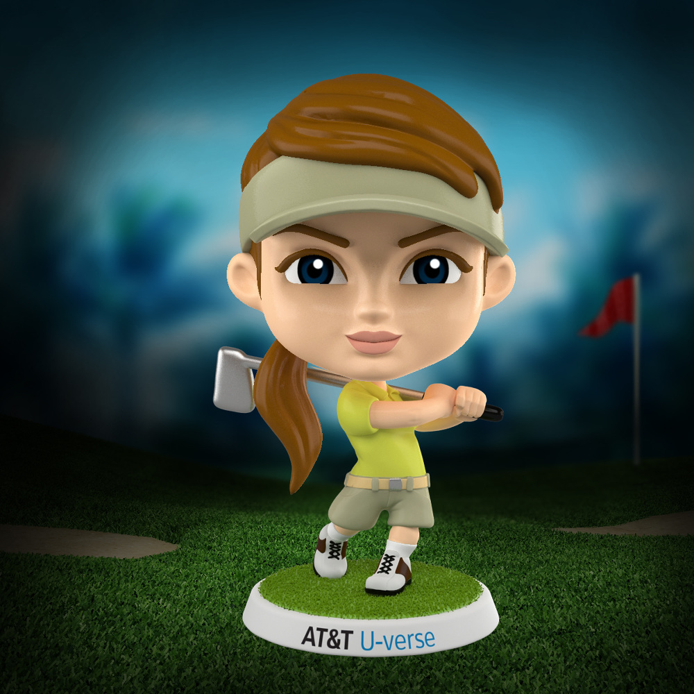 ATT-U-verse-Bobbleheads-golf_W-test_1000.jpg