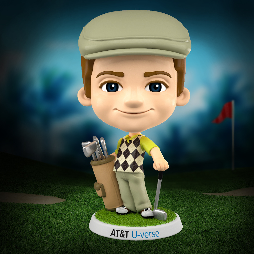ATT-U-verse-Bobbleheads-golf-test_1000.jpg