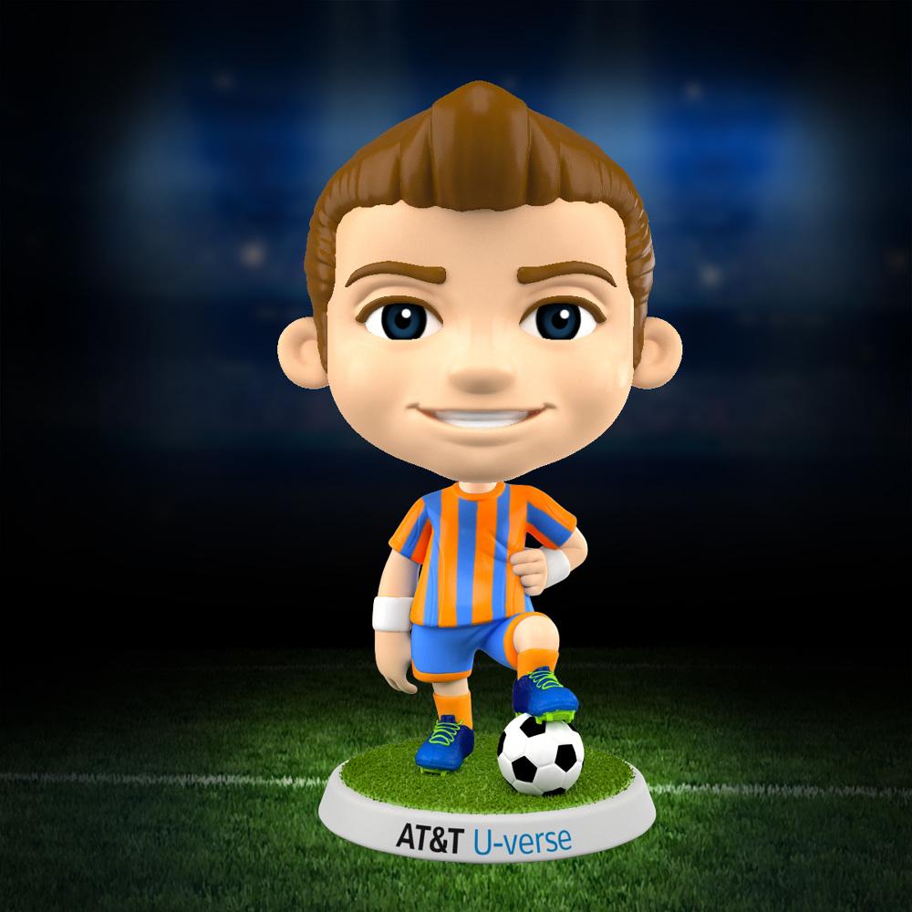 ATT-U-verse-Bobbleheads-soccer-new-face_1000.jpg