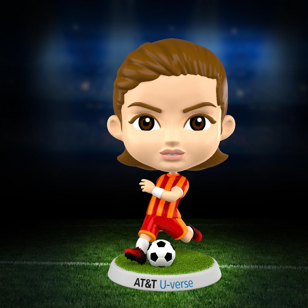 ATT-U-verse-Bobbleheads-soccer_W_new_face_1000.jpg