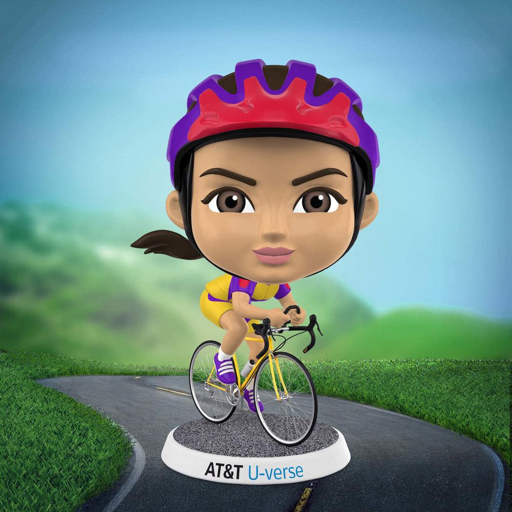 ATT-U-verse-Bobbleheads-Biker_W_1340_c.jpg