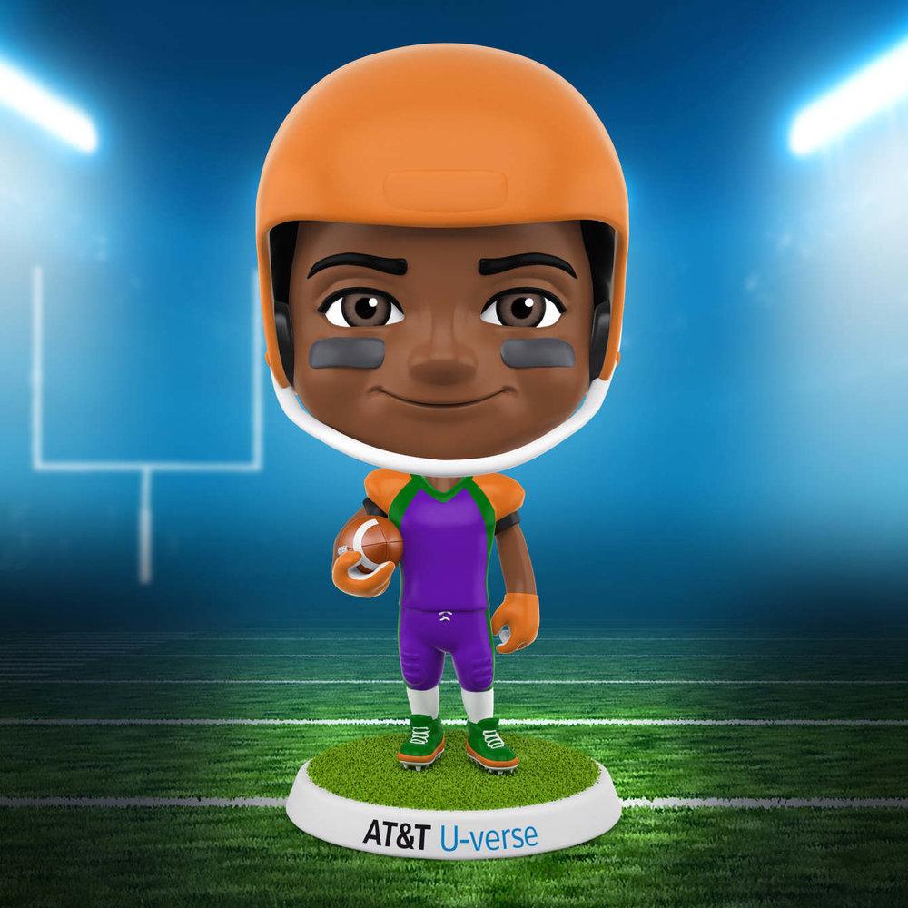 ATT-U-verse-Bobbleheads-Football_M_1340_c.jpg