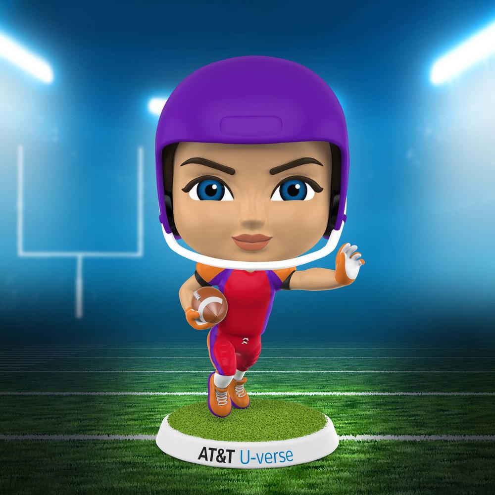 ATT-U-verse-Bobbleheads-Football_W_1340_c.jpg