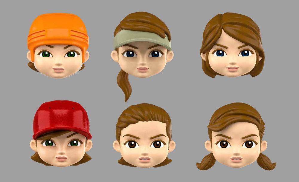 ATT-U-verse-Bobbleheads-woman_face_1340_c.jpg