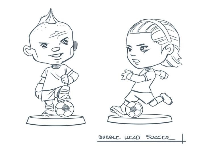 ATT-U-verse-Bobbleheads-Soccer_700.jpg