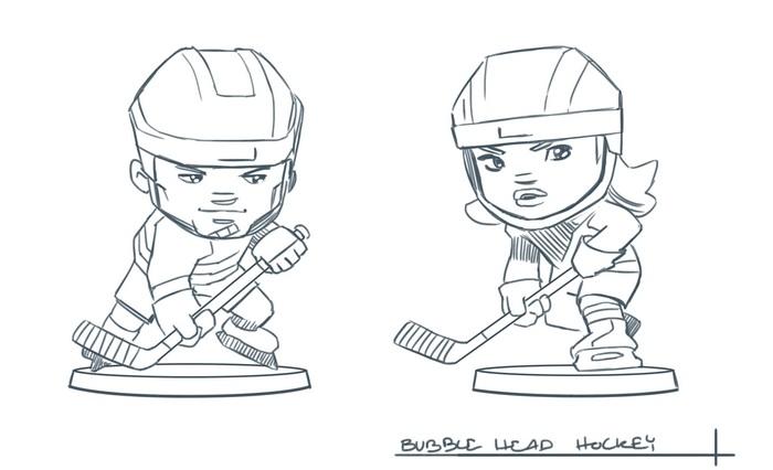 ATT-U-verse-Bobbleheads-Hockey_700.jpg