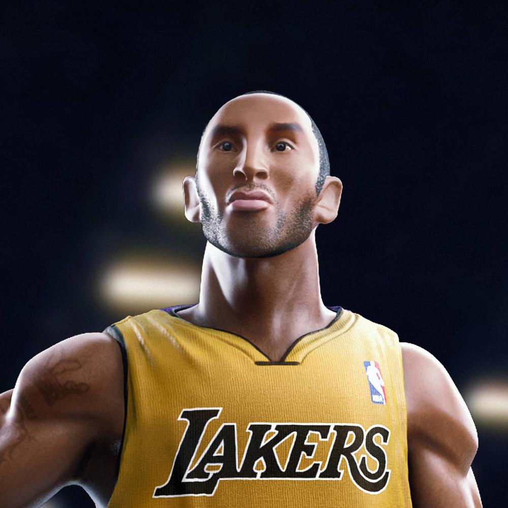 Kobe-Bryant-kface_2x.jpg
