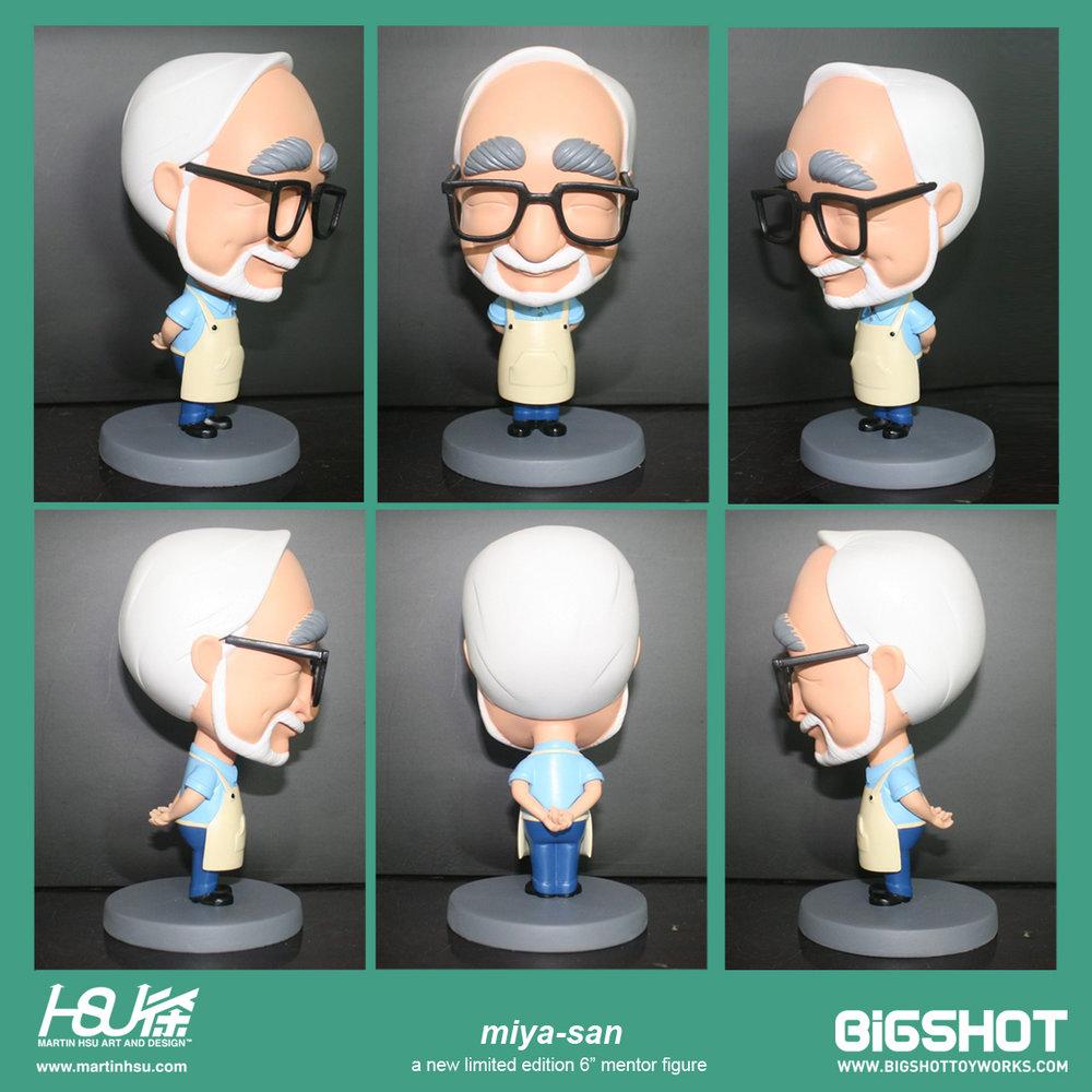Miyazaki-Miya-San-miya 3Dprint PAINT promo_o.jpg