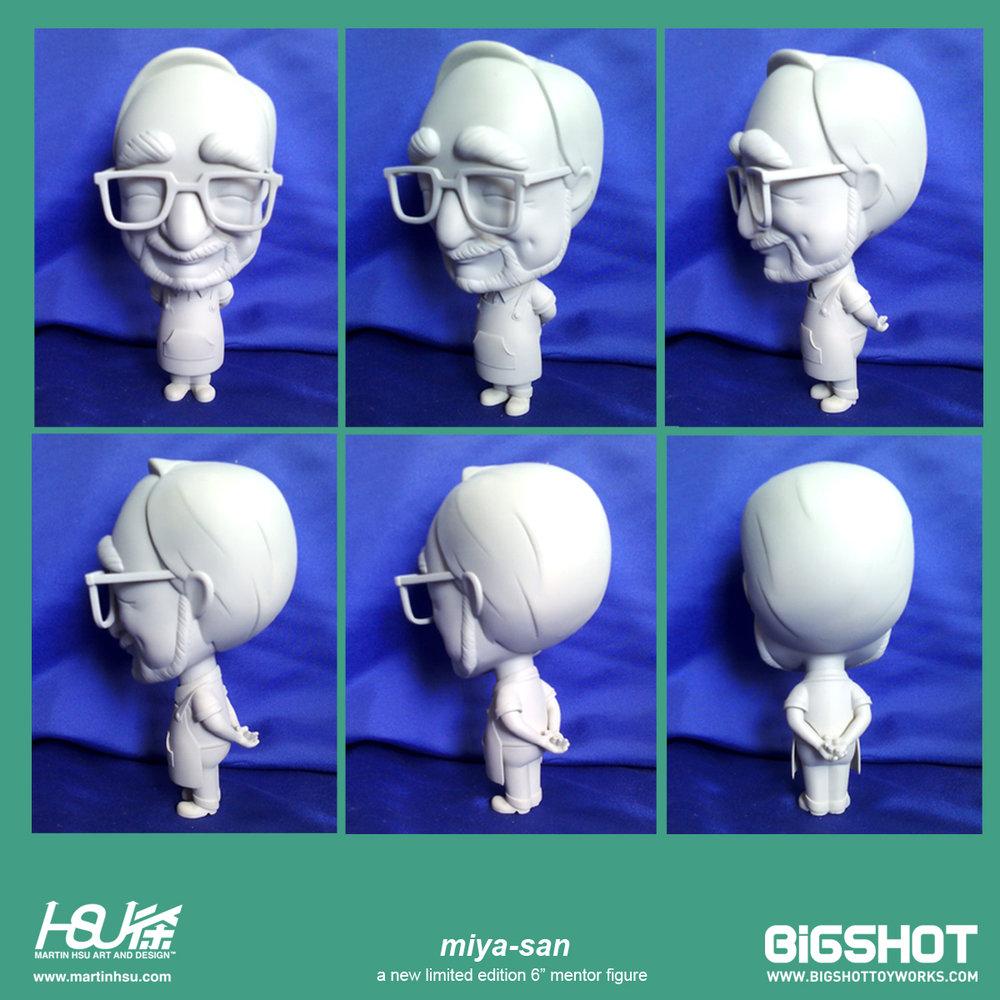 Miyazaki-Miya-San-miya 3Dprint promo_o.jpg