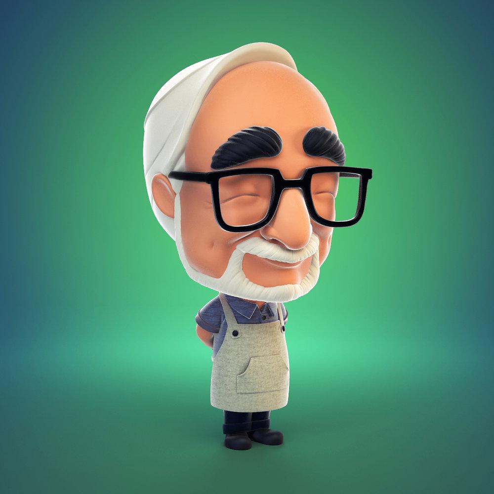 Miyazaki-Miya-San-miya2_o.jpg