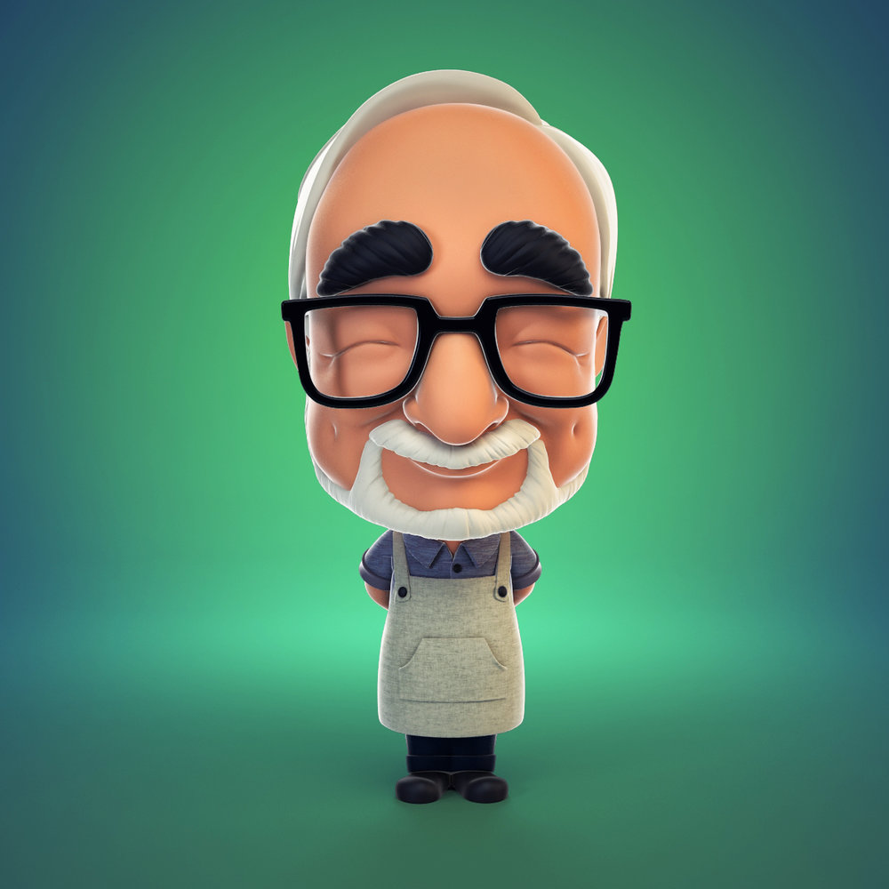 Miyazaki-Miya-San-miya1_o.jpg