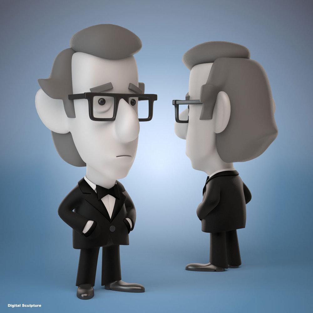 Stanley-Chow-Woody-Allen-3_o.jpg