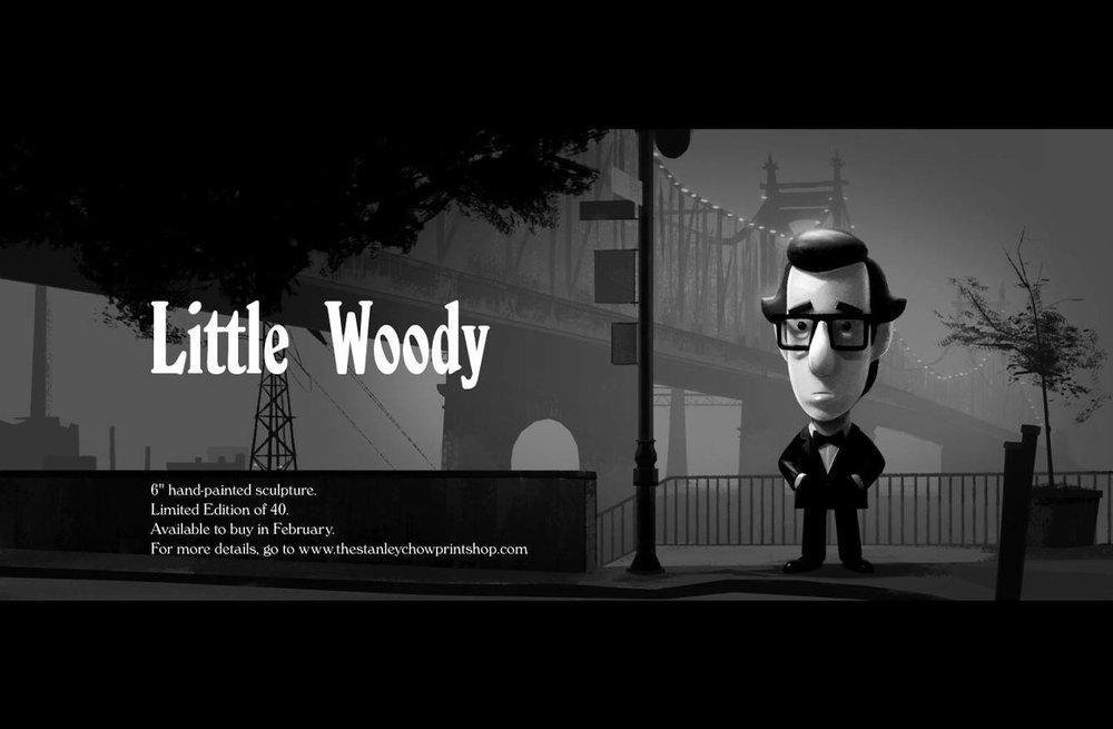 Stanley-Chow-Woody-Allen-Woody promo_2x.jpg