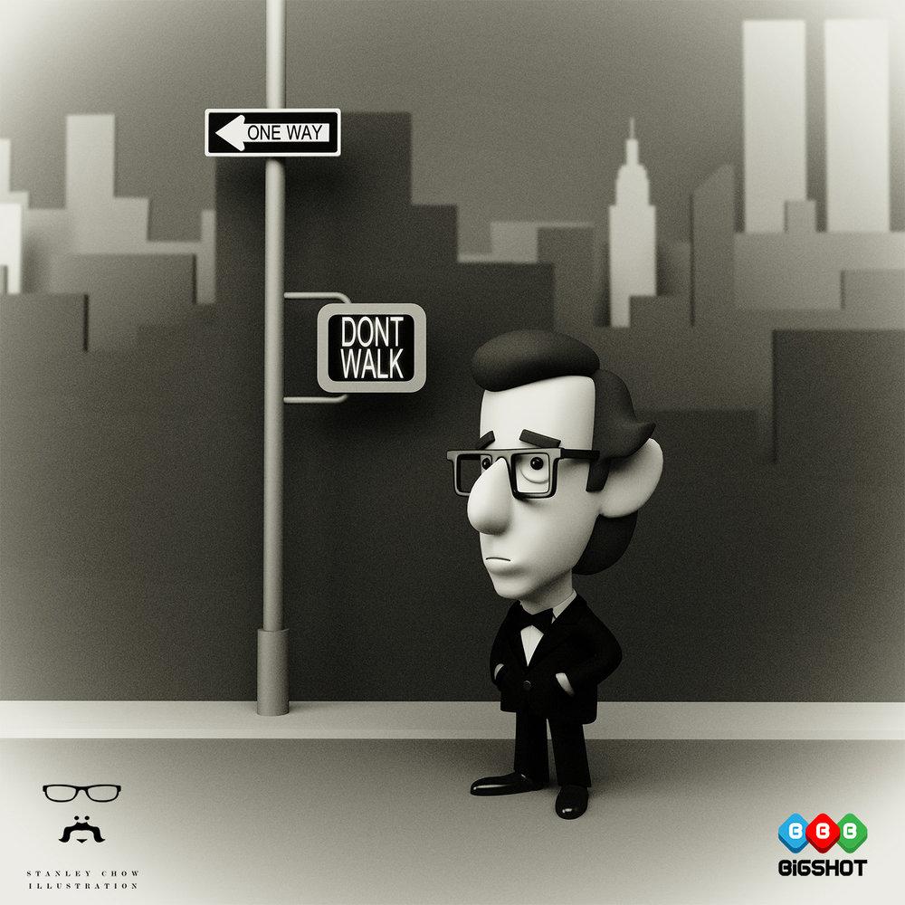 Stanley-Chow-Woody-Allen-Woody render_o.jpg
