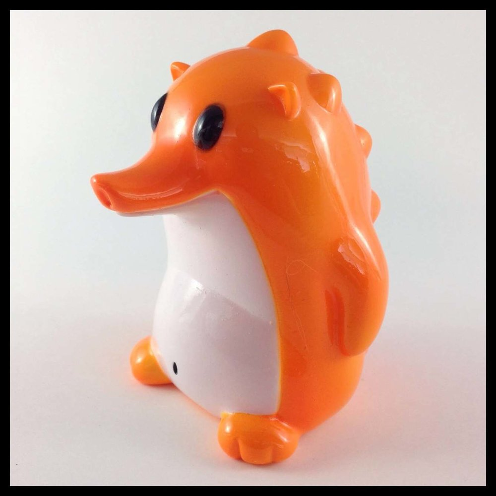 Frank-Kozik-Heathrow-heathrows1_1340_c.jpg