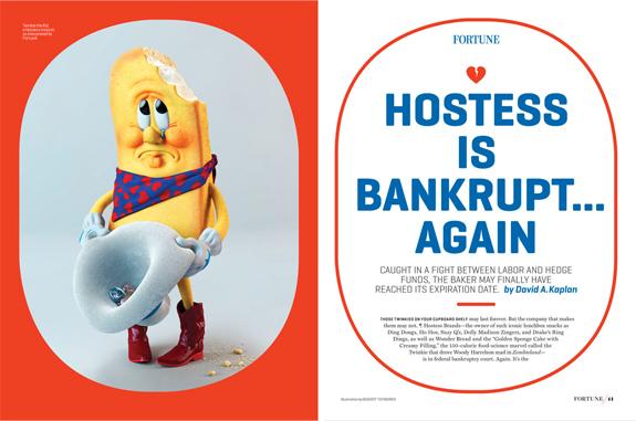 Fortune-Magazine-Twinkie-Twink detail spread.jpg