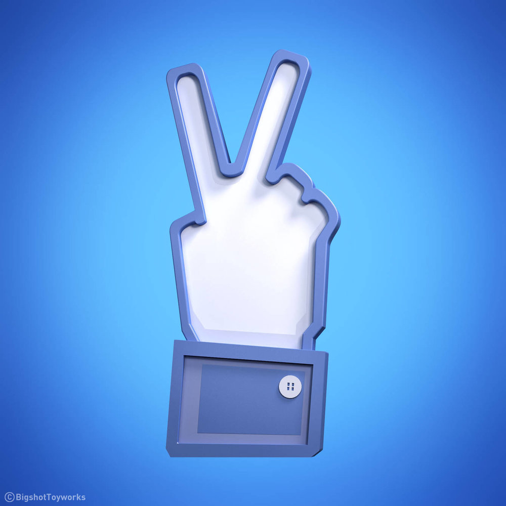FB-Icons-Facebook UK salute_2x.jpg