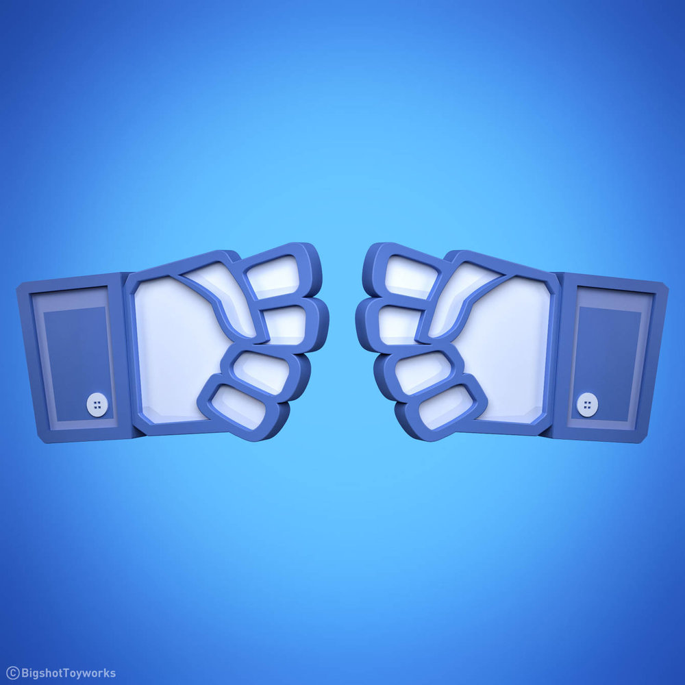 FB-Icons-Facebook fistbump_1_2x.jpg