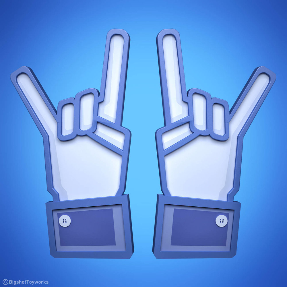 FB-Icons-Facebook Rocks_2x.jpg