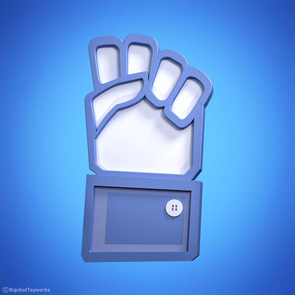 FB-Icons-Facebook fistbump_2x.jpg