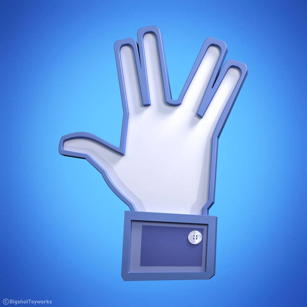 FB-Icons-Facebook vulcan salute_2x.jpg