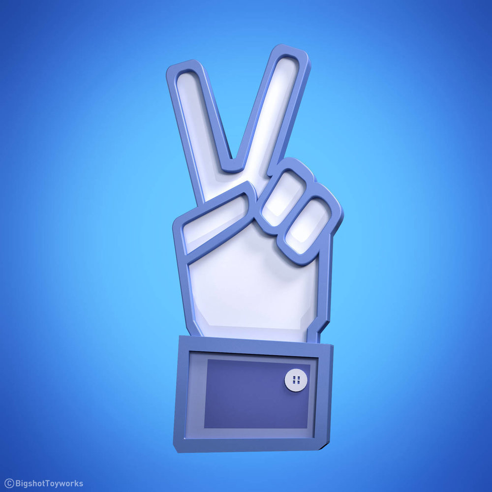 FB-Icons-Facebook Peace_2x.jpg