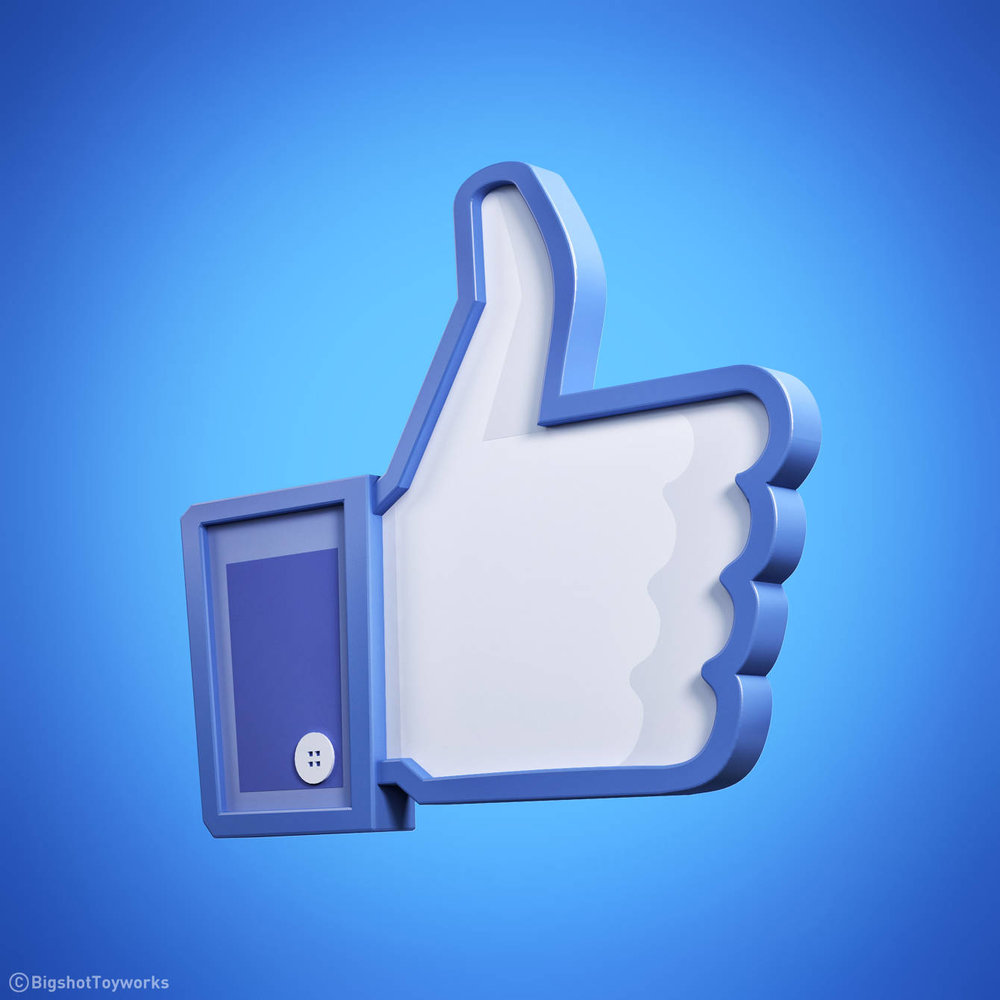 FB-Icons-Facebook like_2x.jpg