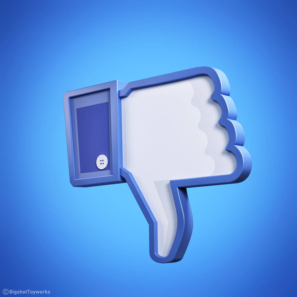 FB-Icons-Facebook Dislike_2x.jpg