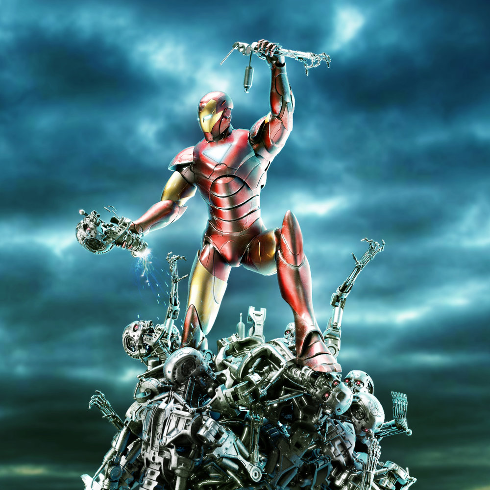 Terminator-vs-ironman1.jpg