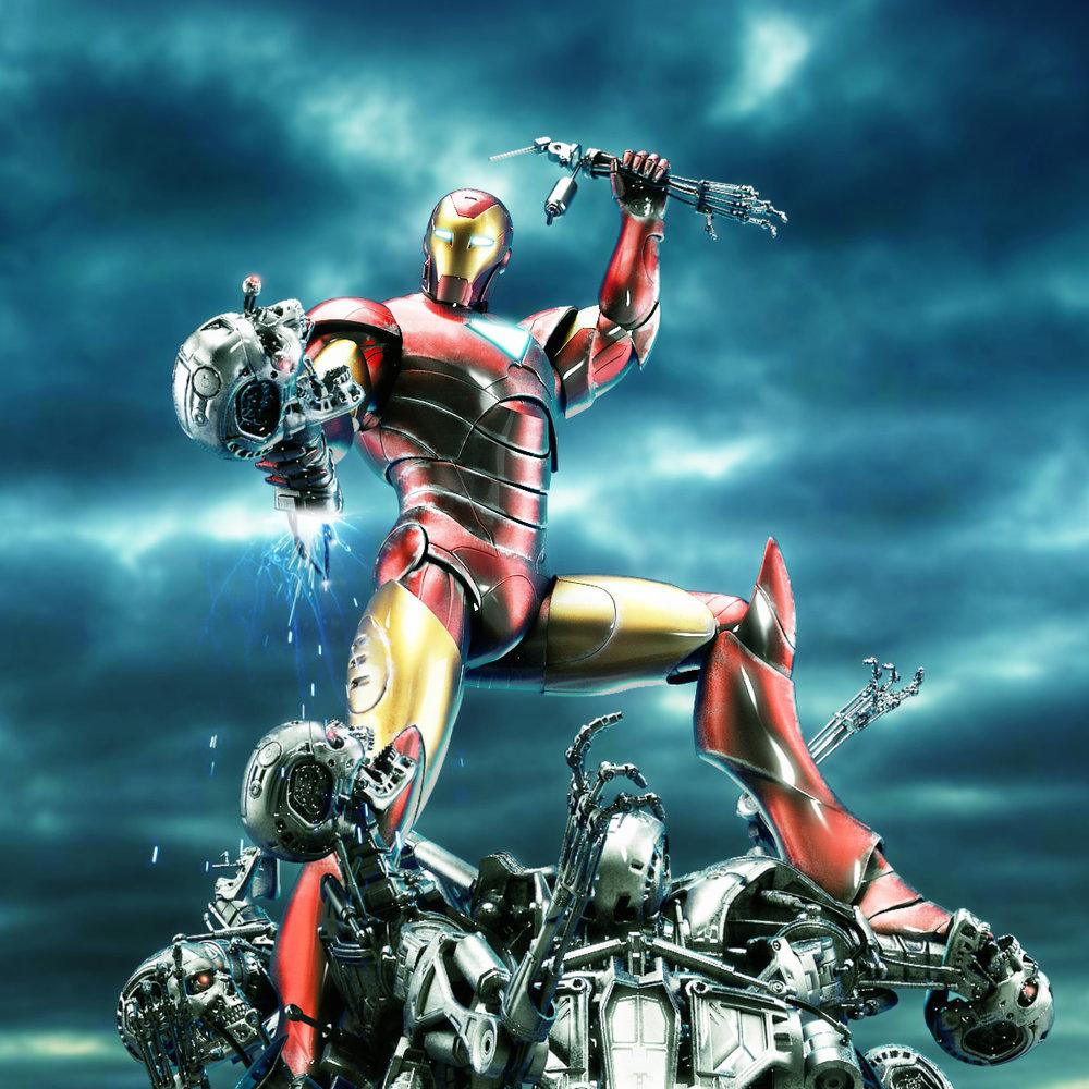 Terminator-vs-ironman-2.jpg