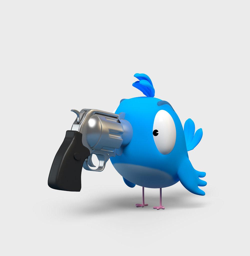 Twitter-Bird-Bloomberg-Businessweek-Click click Boom_o.jpg
