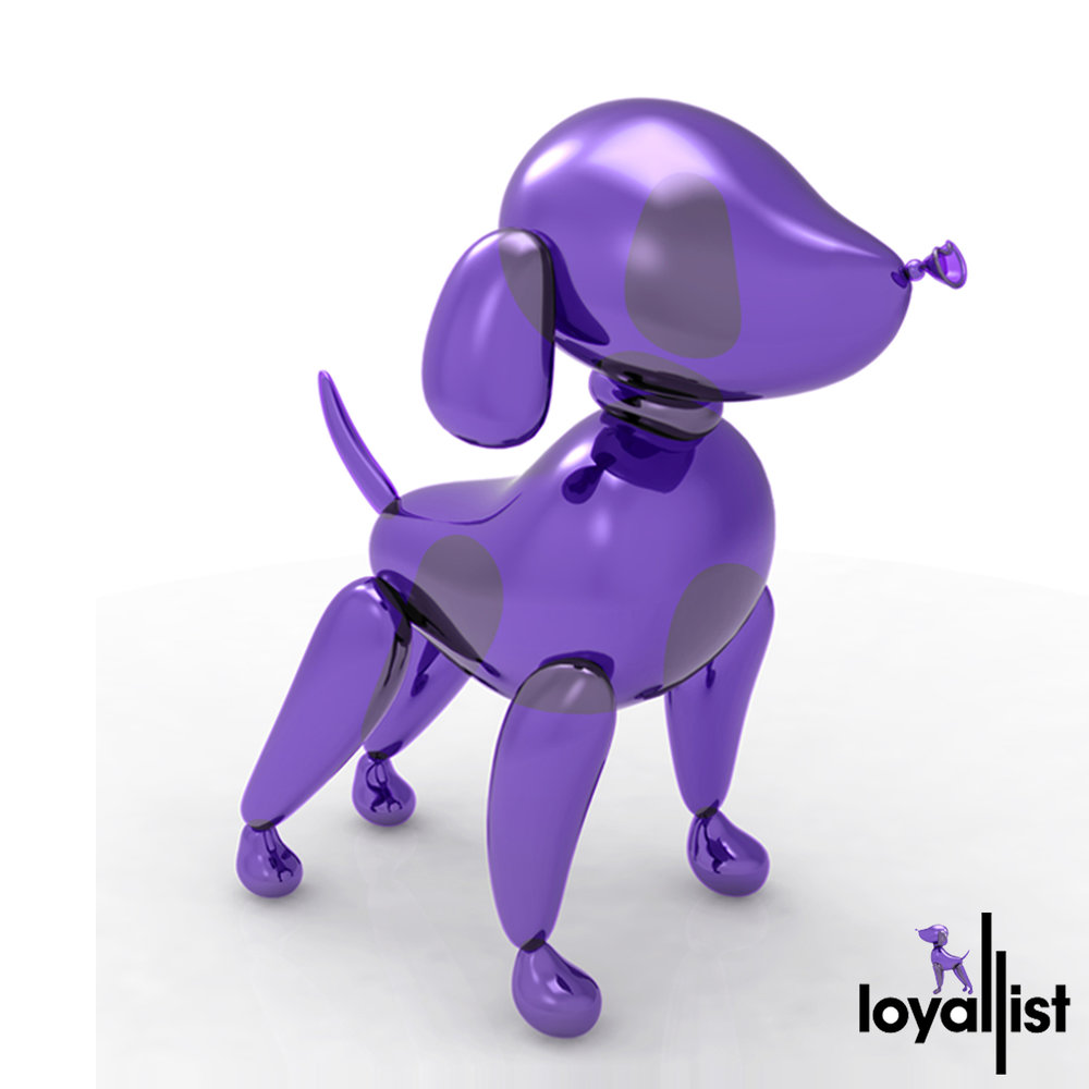 Bloomingdales-Loyalist-Dog-Mascot-1.jpg