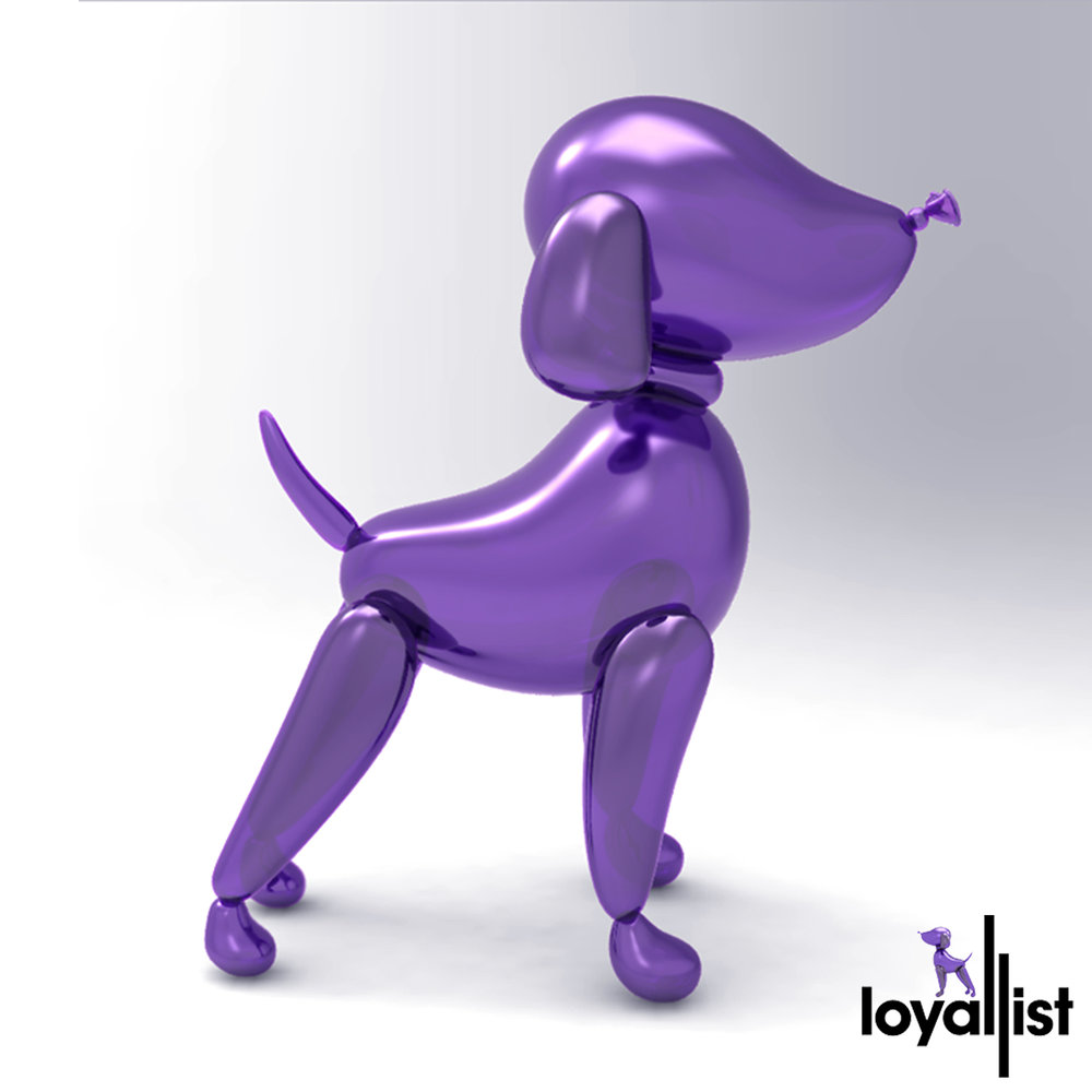 Bloomingdales-Loyalist-Dog-Mascot-3.jpg