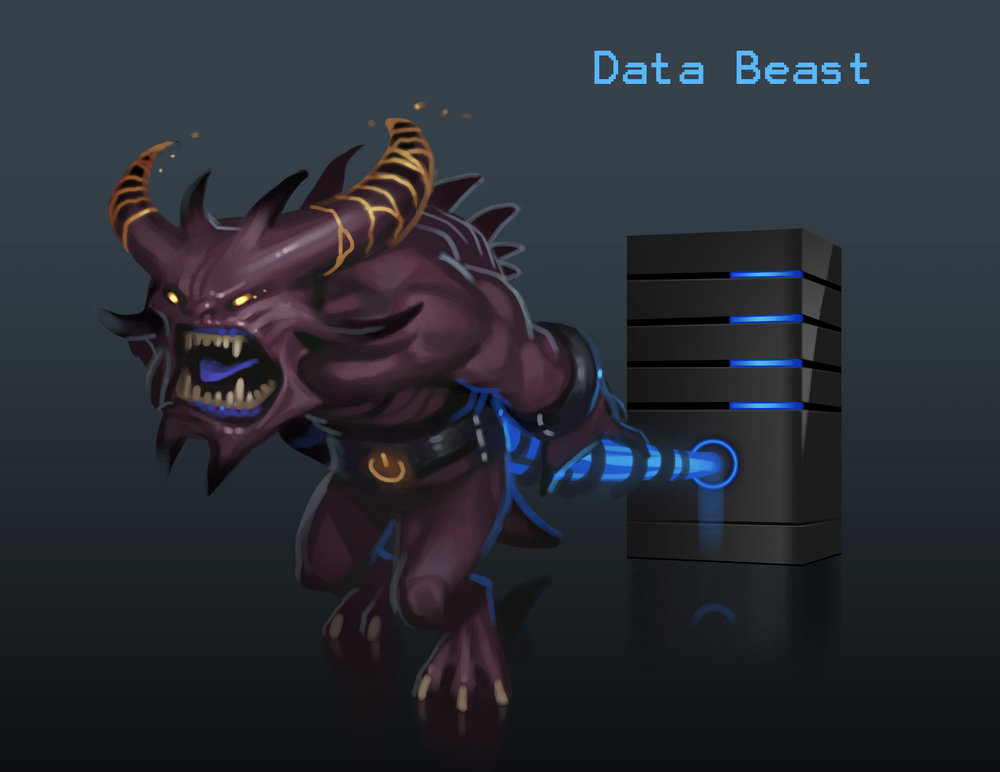 Harris-Broadcast-Invenio-Data-Beast-2.jpg