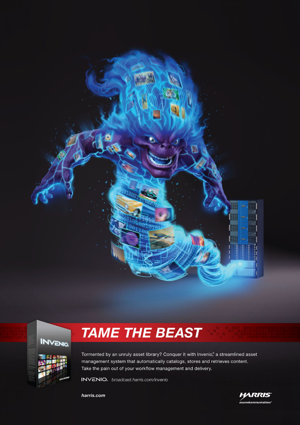 Harris-Broadcast-Invenio-Data-Beast-5.jpg