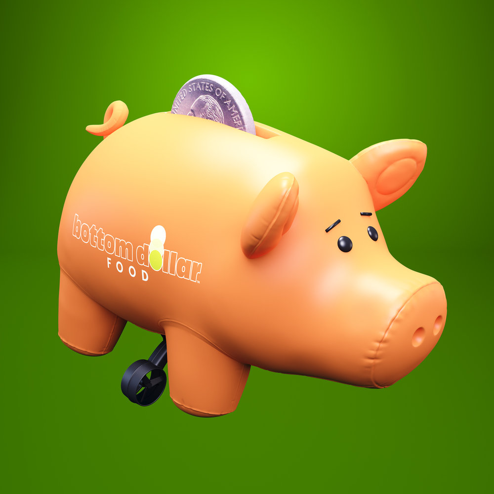 Bottom-Dollar-Piggy-Bank-1.jpg